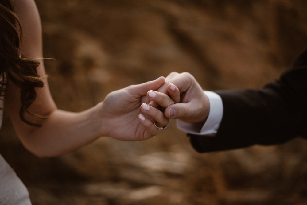 colorado-elopement-photographer-maddie-mae-adventure-wedding-photographer-intimate-wedding-photographer-adventurous-elopement-locations-36.jpg
