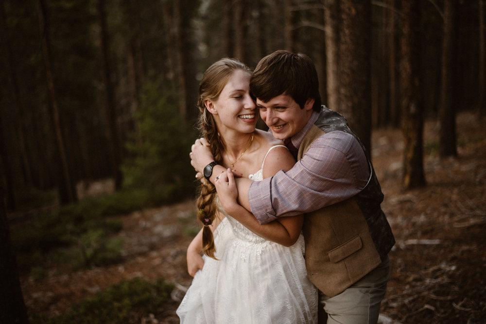 colorado-elopement-photographer-maddie-mae-adventure-wedding-photographer-intimate-wedding-photographer-adventurous-elopement-locations-24.jpg