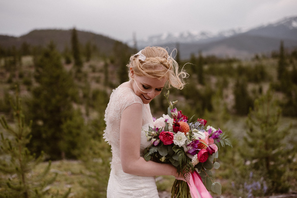 colorado-elopement-photographer-maddie-mae-adventure-wedding-photographer-intimate-wedding-photographer-adventurous-elopement-locations-38.jpg