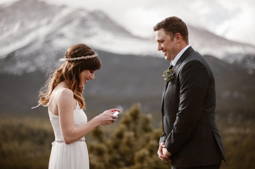 colorado-elopement-photographer-maddie-mae-adventure-wedding-photographer-intimate-wedding-photographer-adventurous-elopement-locations-4.jpg
