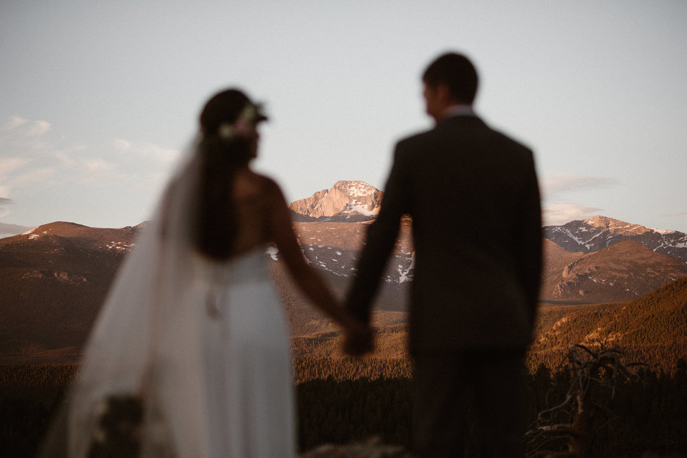 colorado-elopement-photographer-maddie-mae-adventure-wedding-photographer-intimate-wedding-photographer-adventurous-elopement-locations-15.jpg