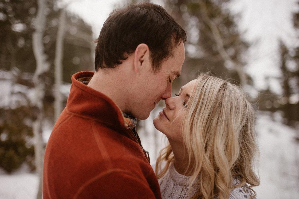 colorado-elopement-photographer-maddie-mae-adventure-wedding-photographer-intimate-wedding-photographer-adventurous-elopement-locations-28.jpg