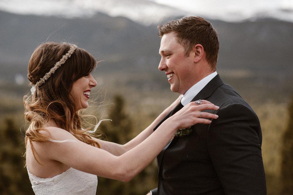 colorado-elopement-photographer-maddie-mae-adventure-wedding-photographer-intimate-wedding-photographer-adventurous-elopement-locations-5.jpg