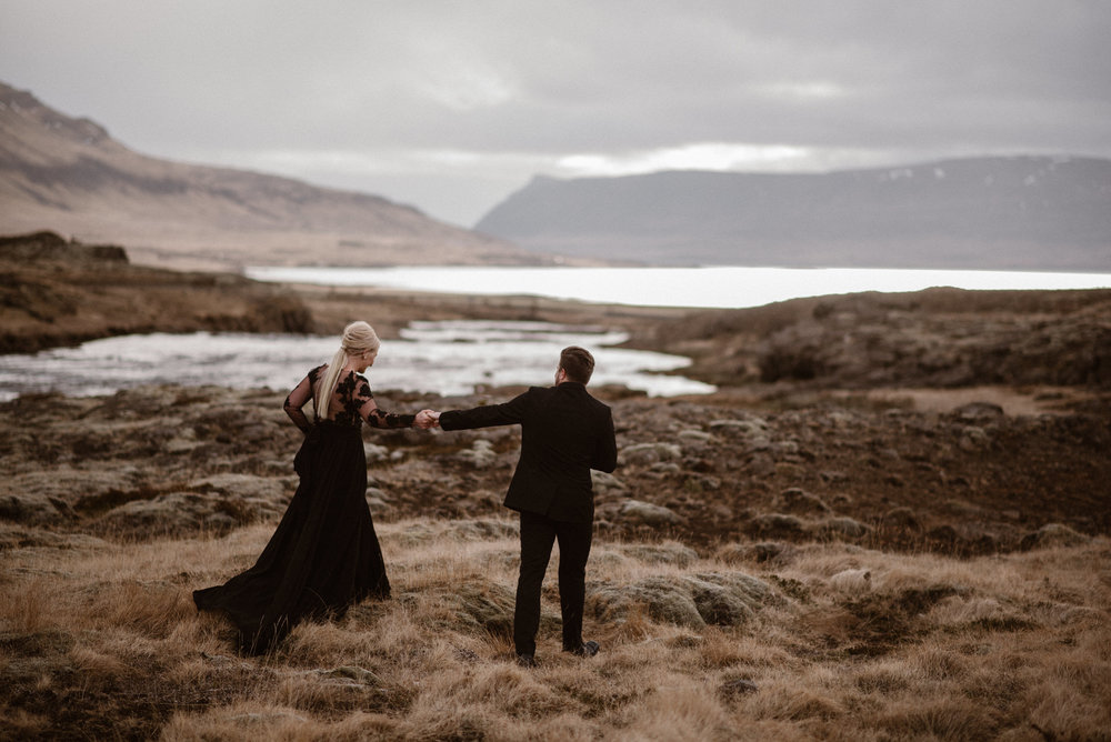 colorado-elopement-photographer-maddie-mae-adventure-wedding-photographer-intimate-wedding-photographer-adventurous-elopement-locations-8.jpg