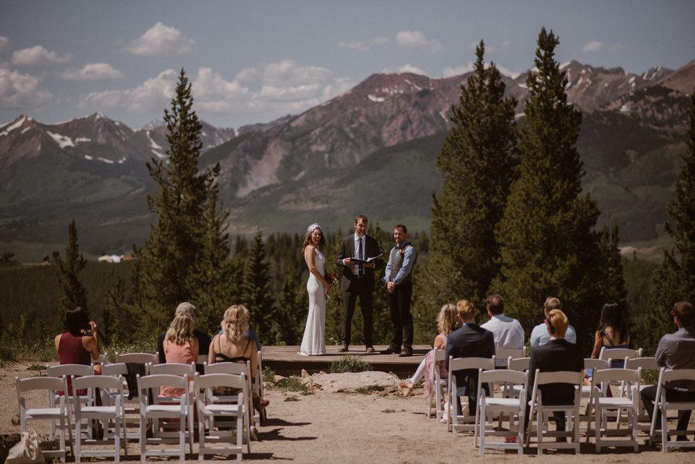 colorado-elopement-photographer-maddie-mae-adventure-wedding-photographer-intimate-wedding-photographer-adventurous-elopement-locations-37.jpg