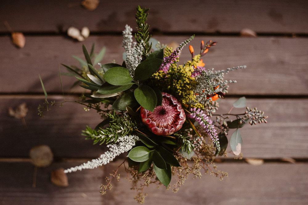 colorado-elopement-photographer-maddie-mae-adventure-wedding-photographer-intimate-wedding-photographer-adventurous-elopement-locations-23.jpg