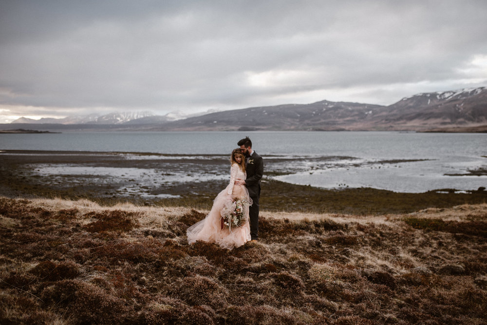 colorado-elopement-photographer-maddie-mae-adventure-wedding-photographer-intimate-wedding-photographer-adventurous-elopement-locations-12.jpg