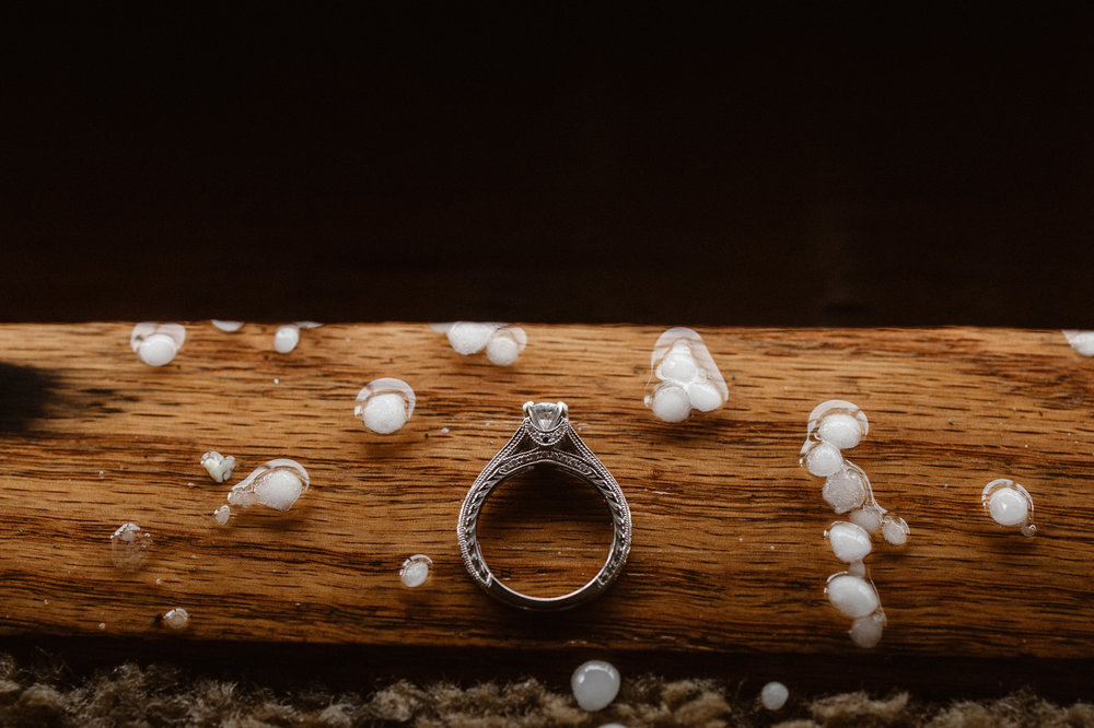 colorado-elopement-photographer-maddie-mae-adventure-wedding-photographer-intimate-wedding-photographer-adventurous-elopement-locations-20.jpg