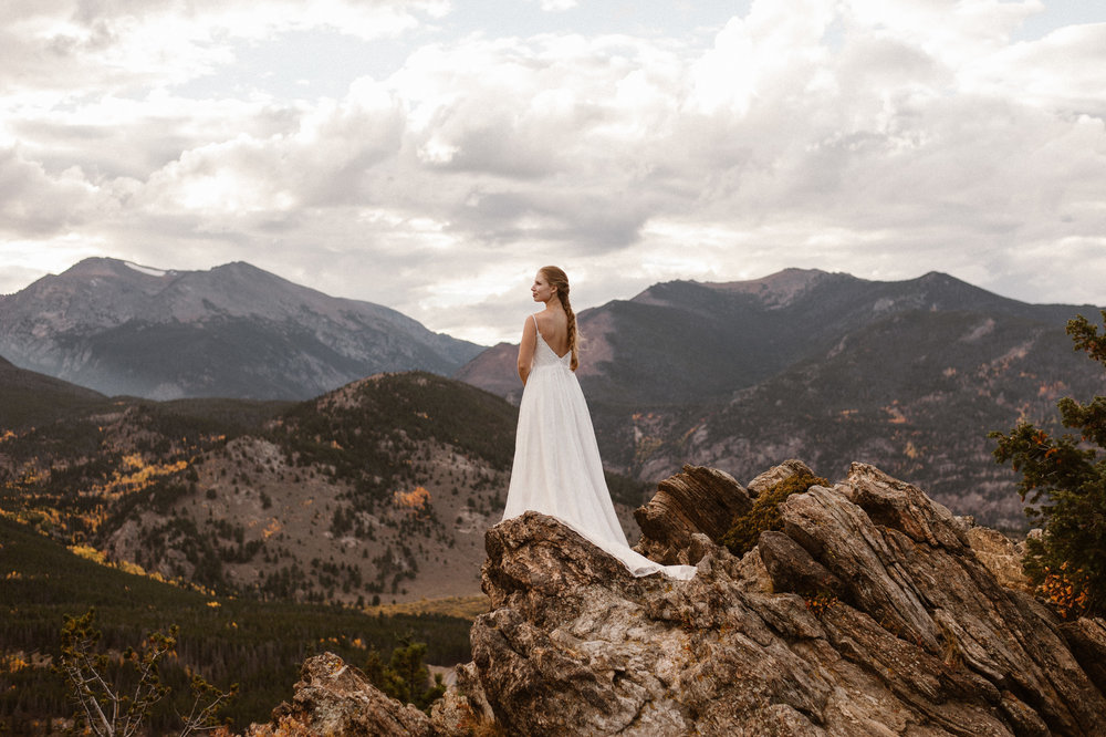 colorado-elopement-photographer-maddie-mae-adventure-wedding-photographer-intimate-wedding-photographer-adventurous-elopement-locations-25.jpg