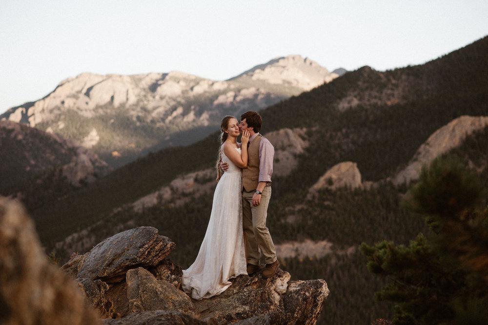 colorado-elopement-photographer-maddie-mae-adventure-wedding-photographer-intimate-wedding-photographer-adventurous-elopement-locations-26.jpg