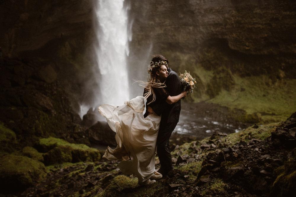 Adventure-wedding-adventure-elopement-Maddie-mae-Maddie-mae-photography-Maddie-mae-photographer-Intimate-wedding-photographer-Intimate-wedding-photography-elopement-photographer-traveling-wedding-photographer-traveling-elopement-photographer-Adventure-elopement-photographer-Adventure-wedding-photographer-Destination-wedding-Destination-elopement-Destination-wedding-photography-Destination-wedding-photographer-Maddie-MaeIntimate-Wedding-Photography-Maddie-Mae-Intimate-Wedding-Photographer-Maddie-Mae-Elopement-Photography-Maddie-MaeElopement-Photographer-Elopement-Photography-Intimate-Elopement-Photographer-Intimate-Elopement-Photography-Elopement-Wedding-Weddings-Elope-Elopements-Intimate-Weddings-Adventure-Weddings-Adventure-Wedding-Photograph-Adventure-Wedding-Photograph-Adventurous-Wedding-Photography-Adventurous-Wedding-Photograph-Adventure-Elopement-Photographer-Adventurous-Elopement-Photograph-Adventurous-Elopement-Photographer-Adventurous-Destination-Elopement-Photographer-Destination-Elopement-Photography-Destination-Elopement-Packages-Rocky-Mountain-Elopement-Rocky-Mountain-National-Park-Photographer-Rocky-Mountain-National-Park-Photography-Rocky Mountain National Park Elopement- Rocky-Mountain-National-Park-Wedding-RMNP-Elopement-RMNP-Wedding-RMNP-Photographer-RMNP-Photography-Colorado-Elopement-Colorado-Elopement-Photographer-Colorado-Elopement-Photography-Iceland-Elopement-Photographer-Iceland-Elopement-Packages-Hiking-Wedding-Hiking-Elopement-Photographer-Mountain-Wedding-Photographer-Mountain-Wedding-Photography-Colorado-Mountain-Wedding-Colorado-Mountain-Elopement-iceland-elopement-intimate-iceland-elopement-windy-elopement-waterfall-elopement