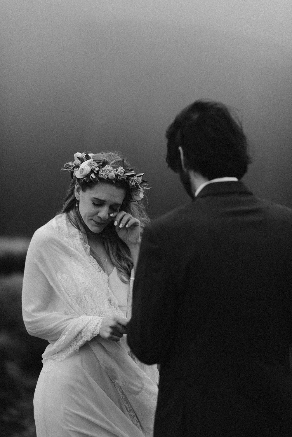 Adventure-wedding-adventure-elopement-Maddie-mae-Maddie-mae-photography-Maddie-mae-photographer-Intimate-wedding-photographer-Intimate-wedding-photography-elopement-photographer-traveling-wedding-photographer-traveling-elopement-photographer-Adventure-elopement-photographer-Adventure-wedding-photographer-Destination-wedding-Destination-elopement-Destination-wedding-photography-Destination-wedding-photographer-Maddie-MaeIntimate-Wedding-Photography-Maddie-Mae-Intimate-Wedding-Photographer-Maddie-Mae-Elopement-Photography-Maddie-MaeElopement-Photographer-Elopement-Photography-Intimate-Elopement-Photographer-Intimate-Elopement-Photography-Elopement-Wedding-Weddings-Elope-Elopements-Intimate-Weddings-Adventure-Weddings-Adventure-Wedding-Photograph-Adventure-Wedding-Photograph-Adventurous-Wedding-Photography-Adventurous-Wedding-Photograph-Adventure-Elopement-Photographer-Adventurous-Elopement-Photograph-Adventurous-Elopement-Photographer-Adventurous-Destination-Elopement-Photographer-Destination-Elopement-Photography-Destination-Elopement-Packages-Rocky-Mountain-Elopement-Rocky-Mountain-National-Park-Photographer-Rocky-Mountain-National-Park-Photography-Rocky Mountain National Park Elopement- Rocky-Mountain-National-Park-Wedding-RMNP-Elopement-RMNP-Wedding-RMNP-Photographer-RMNP-Photography-Colorado-Elopement-Colorado-Elopement-Photographer-Colorado-Elopement-Photography-Iceland-Elopement-Photographer-Iceland-Elopement-Packages-Hiking-Wedding-Hiking-Elopement-Photographer-Mountain-Wedding-Photographer-Mountain-Wedding-Photography-Colorado-Mountain-Wedding-Colorado-Mountain-Elopement-black-and-white-elopement-photography-black-and-white-wedding-photo-emotional-elopement-intimate-elopement-ceremony