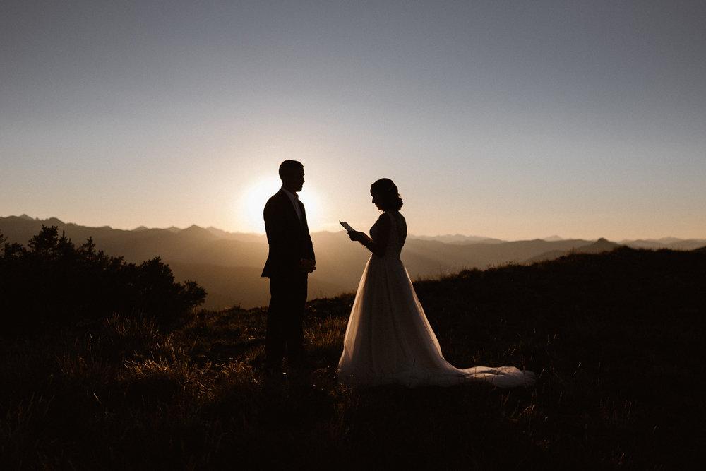 Adventure-wedding-adventure-elopement-Maddie-mae-Maddie-mae-photography-Maddie-mae-photographer-Intimate-wedding-photographer-Intimate-wedding-photography-elopement-photographer-traveling-wedding-photographer-traveling-elopement-photographer-Adventure-elopement-photographer-Adventure-wedding-photographer-Destination-wedding-Destination-elopement-Destination-wedding-photography-Destination-wedding-photographer-Maddie-MaeIntimate-Wedding-Photography-Maddie-Mae-Intimate-Wedding-Photographer-Maddie-Mae-Elopement-Photography-Maddie-MaeElopement-Photographer-Elopement-Photography-Intimate-Elopement-Photographer-Intimate-Elopement-Photography-Elopement-Wedding-Weddings-Elope-Elopements-Intimate-Weddings-Adventure-Weddings-Adventure-Wedding-Photograph-Adventure-Wedding-Photograph-Adventurous-Wedding-Photography-Adventurous-Wedding-Photograph-Adventure-Elopement-Photographer-Adventurous-Elopement-Photograph-Adventurous-Elopement-Photographer-Adventurous-Destination-Elopement-Photographer-Destination-Elopement-Photography-Destination-Elopement-Packages-Rocky-Mountain-Elopement-Rocky-Mountain-National-Park-Photographer-Rocky-Mountain-National-Park-Photography-Rocky Mountain National Park Elopement- Rocky-Mountain-National-Park-Wedding-RMNP-Elopement-RMNP-Wedding-RMNP-Photographer-RMNP-Photography-Colorado-Elopement-Colorado-Elopement-Photographer-Colorado-Elopement-Photography-Iceland-Elopement-Photographer-Iceland-Elopement-Packages-Hiking-Wedding-Hiking-Elopement-Photographer-Mountain-Wedding-Photographer-Mountain-Wedding-Photography-Colorado-Mountain-Wedding-Colorado-Mountain-Elopement-sunrise-elopement-ceremony-sunrise-elopement-intimate-elopement-vows-private-elopement-vows