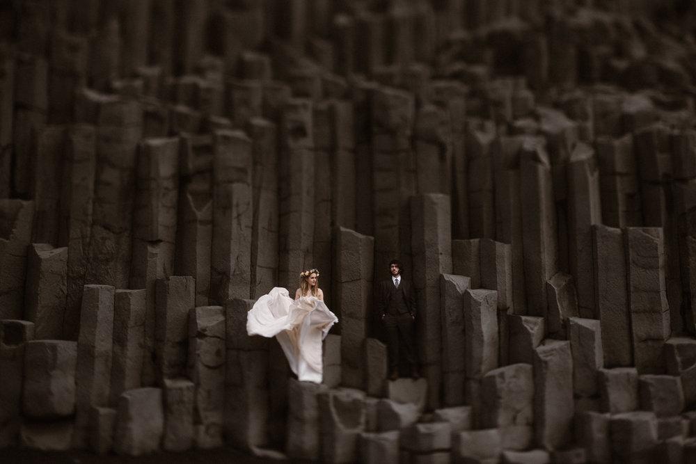 Adventure-wedding-adventure-elopement-Maddie-mae-Maddie-mae-photography-Maddie-mae-photographer-Intimate-wedding-photographer-Intimate-wedding-photography-elopement-photographer-traveling-wedding-photographer-traveling-elopement-photographer-Adventure-elopement-photographer-Adventure-wedding-photographer-Destination-wedding-Destination-elopement-Destination-wedding-photography-Destination-wedding-photographer-Maddie-MaeIntimate-Wedding-Photography-Maddie-Mae-Intimate-Wedding-Photographer-Maddie-Mae-Elopement-Photography-Maddie-MaeElopement-Photographer-Elopement-Photography-Intimate-Elopement-Photographer-Intimate-Elopement-Photography-Elopement-Wedding-Weddings-Elope-Elopements-Intimate-Weddings-Adventure-Weddings-Adventure-Wedding-Photograph-Adventure-Wedding-Photograph-Adventurous-Wedding-Photography-Adventurous-Wedding-Photograph-Adventure-Elopement-Photographer-Adventurous-Elopement-Photograph-Adventurous-Elopement-Photographer-Adventurous-Destination-Elopement-Photographer-Destination-Elopement-Photography-Destination-Elopement-Packages-Rocky-Mountain-Elopement-Rocky-Mountain-National-Park-Photographer-Rocky-Mountain-National-Park-Photography-Rocky Mountain National Park Elopement- Rocky-Mountain-National-Park-Wedding-RMNP-Elopement-RMNP-Wedding-RMNP-Photographer-RMNP-Photography-Colorado-Elopement-Colorado-Elopement-Photographer-Colorado-Elopement-Photography-Iceland-Elopement-Photographer-Iceland-Elopement-Packages-Hiking-Wedding-Hiking-Elopement-Photographer-Mountain-Wedding-Photographer-Mountain-Wedding-Photography-Colorado-Mountain-Wedding-Colorado-Mountain-Elopement-vic-beach-icleand-iceland-elopement-windy-elopement