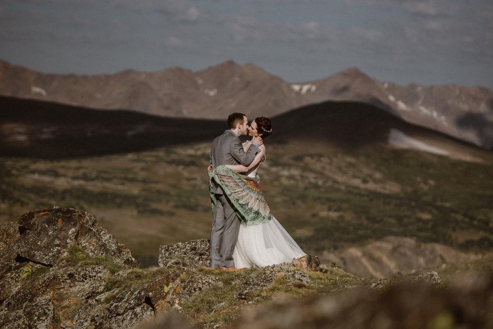 Adventure-wedding-adventure-elopement-Maddie-mae-Maddie-mae-photography-Maddie-mae-photographer-Intimate-wedding-photographer-Intimate-wedding-photography-elopement-photographer-traveling-wedding-photographer-traveling-elopement-photographer-Adventure-elopement-photographer-Adventure-wedding-photographer-Destination-wedding-Destination-elopement-Destination-wedding-photography-Destination-wedding-photographer-Maddie-MaeIntimate-Wedding-Photography-Maddie-Mae-Intimate-Wedding-Photographer-Maddie-Mae-Elopement-Photography-Maddie-MaeElopement-Photographer-Elopement-Photography-Intimate-Elopement-Photographer-Intimate-Elopement-Photography-Elopement-Wedding-Weddings-Elope-Elopements-Intimate-Weddings-Adventure-Weddings-Adventure-Wedding-Photograph-Adventure-Wedding-Photograph-Adventurous-Wedding-Photography-Adventurous-Wedding-Photograph-Adventure-Elopement-Photographer-Adventurous-Elopement-Photograph-Adventurous-Elopement-Photographer-Adventurous-Destination-Elopement-Photographer-Destination-Elopement-Photography-Destination-Elopement-Packages-Rocky-Mountain-Elopement-Rocky-Mountain-National-Park-Photographer-Rocky-Mountain-National-Park-Photography-Rocky Mountain National Park Elopement- Rocky-Mountain-National-Park-Wedding-RMNP-Elopement-RMNP-Wedding-RMNP-Photographer-RMNP-Photography-Colorado-Elopement-Colorado-Elopement-Photographer-Colorado-Elopement-Photography-Iceland-Elopement-Photographer-Iceland-Elopement-Packages-Hiking-Wedding-Hiking-Elopement-Photographer-Mountain-Wedding-Photographer-Mountain-Wedding-Photography-Colorado-Mountain-Wedding-Colorado-Mountain-Elopement-intimate-moment-bridal-scarf-summer-elopement-summer-colorado-elopement