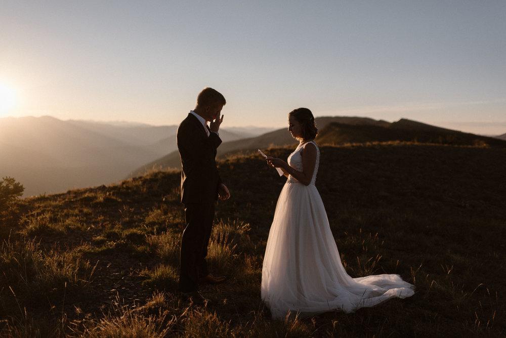 Adventure-wedding-adventure-elopement-Maddie-mae-Maddie-mae-photography-Maddie-mae-photographer-Intimate-wedding-photographer-Intimate-wedding-photography-elopement-photographer-traveling-wedding-photographer-traveling-elopement-photographer-Adventure-elopement-photographer-Adventure-wedding-photographer-Destination-wedding-Destination-elopement-Destination-wedding-photography-Destination-wedding-photographer-Maddie-MaeIntimate-Wedding-Photography-Maddie-Mae-Intimate-Wedding-Photographer-Maddie-Mae-Elopement-Photography-Maddie-MaeElopement-Photographer-Elopement-Photography-Intimate-Elopement-Photographer-Intimate-Elopement-Photography-Elopement-Wedding-Weddings-Elope-Elopements-Intimate-Weddings-Adventure-Weddings-Adventure-Wedding-Photograph-Adventure-Wedding-Photograph-Adventurous-Wedding-Photography-Adventurous-Wedding-Photograph-Adventure-Elopement-Photographer-Adventurous-Elopement-Photograph-Adventurous-Elopement-Photographer-Adventurous-Destination-Elopement-Photographer-Destination-Elopement-Photography-Destination-Elopement-Packages-Rocky-Mountain-Elopement-Rocky-Mountain-National-Park-Photographer-Rocky-Mountain-National-Park-Photography-Rocky Mountain National Park Elopement- Rocky-Mountain-National-Park-Wedding-RMNP-Elopement-RMNP-Wedding-RMNP-Photographer-RMNP-Photography-Colorado-Elopement-Colorado-Elopement-Photographer-Colorado-Elopement-Photography-Iceland-Elopement-Photographer-Iceland-Elopement-Packages-Hiking-Wedding-Hiking-Elopement-Photographer-Mountain-Wedding-Photographer-Mountain-Wedding-Photography-Colorado-Mountain-Wedding-Colorado-Mountain-Elopement-sunrise-elopement-private-elopement-ceremony-emotional-elopement-vows-intimate-elopement-vows-emotional-groom