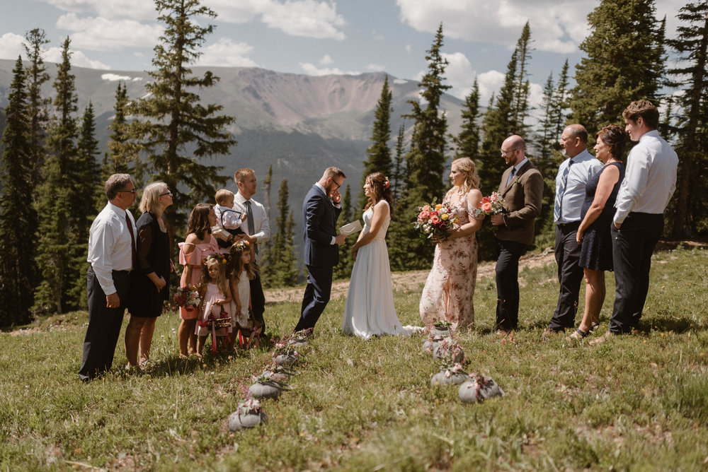 Adventure-wedding-adventure-elopement-Maddie-mae-Maddie-mae-photography-Maddie-mae-photographer-Intimate-wedding-photographer-Intimate-wedding-photography-elopement-photographer-traveling-wedding-photographer-traveling-elopement-photographer-Adventure-elopement-photographer-Adventure-wedding-photographer-Destination-wedding-Destination-elopement-Destination-wedding-photography-Destination-wedding-photographer-Maddie-MaeIntimate-Wedding-Photography-Maddie-Mae-Intimate-Wedding-Photographer-Maddie-Mae-Elopement-Photography-Maddie-MaeElopement-Photographer-Elopement-Photography-Intimate-Elopement-Photographer-Intimate-Elopement-Photography-Elopement-Wedding-Weddings-Elope-Elopements-Intimate-Weddings-Adventure-Weddings-Adventure-Wedding-Photograph-Adventure-Wedding-Photograph-Adventurous-Wedding-Photography-Adventurous-Wedding-Photograph-Adventure-Elopement-Photographer-Adventurous-Elopement-Photograph-Adventurous-Elopement-Photographer-Adventurous-Destination-Elopement-Photographer-Destination-Elopement-Photography-Destination-Elopement-Packages-Rocky-Mountain-Elopement-Rocky-Mountain-National-Park-Photographer-Rocky-Mountain-National-Park-Photography-Rocky Mountain National Park Elopement- Rocky-Mountain-National-Park-Wedding-RMNP-Elopement-RMNP-Wedding-RMNP-Photographer-RMNP-Photography-Colorado-Elopement-Colorado-Elopement-Photographer-Colorado-Elopement-Photography-Iceland-Elopement-Photographer-Iceland-Elopement-Packages-Hiking-Wedding-Hiking-Elopement-Photographer-Mountain-Wedding-Photographer-Mountain-Wedding-Photography-Colorado-Mountain-Wedding-Colorado-Mountain-Elopement-intimate-wedding-ceremony-sunny-wedding-day-small-bridal-party-emotional-wedding-vows-mountain-intimate-wedding