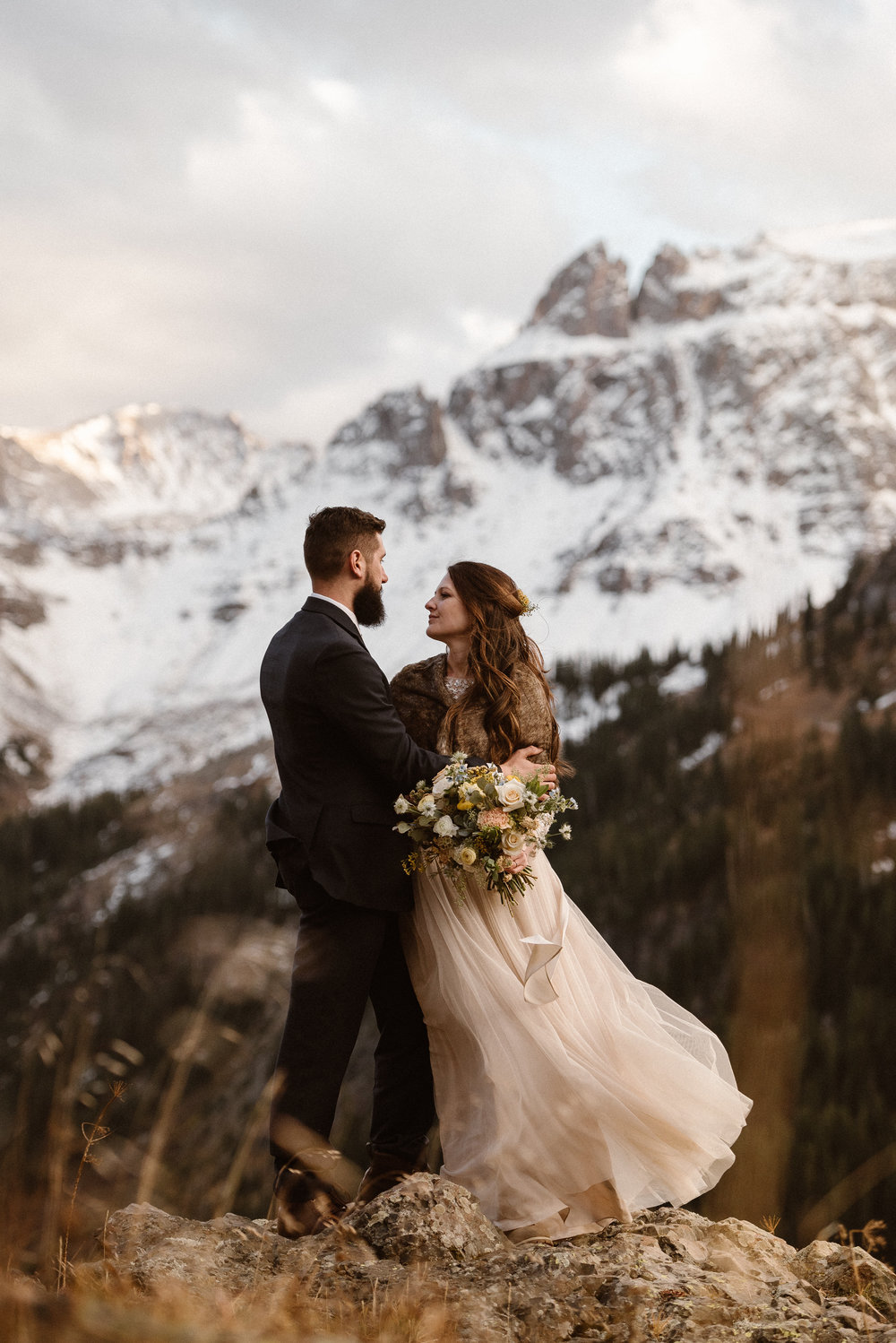 Adventure-wedding-adventure-elopement-Maddie-mae-Maddie-mae-photography-Maddie-mae-photographer-Intimate-wedding-photographer-Intimate-wedding-photography-elopement-photographer-traveling-wedding-photographer-traveling-elopement-photographer-Adventure-elopement-photographer-Adventure-wedding-photographer-Destination-wedding-Destination-elopement-Destination-wedding-photography-Destination-wedding-photographer-Maddie-MaeIntimate-Wedding-Photography-Maddie-Mae-Intimate-Wedding-Photographer-Maddie-Mae-Elopement-Photography-Maddie-MaeElopement-Photographer-Elopement-Photography-Intimate-Elopement-Photographer-Intimate-Elopement-Photography-Elopement-Wedding-Weddings-Elope-Elopements-Intimate-Weddings-Adventure-Weddings-Adventure-Wedding-Photograph-Adventure-Wedding-Photograph-Adventurous-Wedding-Photography-Adventurous-Wedding-Photograph-Adventure-Elopement-Photographer-Adventurous-Elopement-Photograph-Adventurous-Elopement-Photographer-Adventurous-Destination-Elopement-Photographer-Destination-Elopement-Photography-Destination-Elopement-Packages-Rocky-Mountain-Elopement-Rocky-Mountain-National-Park-Photographer-Rocky-Mountain-National-Park-Photography-Rocky Mountain National Park Elopement- Rocky-Mountain-National-Park-Wedding-RMNP-Elopement-RMNP-Wedding-RMNP-Photographer-RMNP-Photography-Colorado-Elopement-Colorado-Elopement-Photographer-Colorado-Elopement-Photography-Iceland-Elopement-Photographer-Iceland-Elopement-Packages-Hiking-Wedding-Hiking-Elopement-Photographer-Mountain-Wedding-Photographer-Mountain-Wedding-Photography-Colorado-Mountain-Wedding-Colorado-Mountain-Elopement-blush-wedding-dress-intimate-elopement-ceremony-oversized-bridal-bouquet-just-married-private-wedding-ceremony-fur-stole
