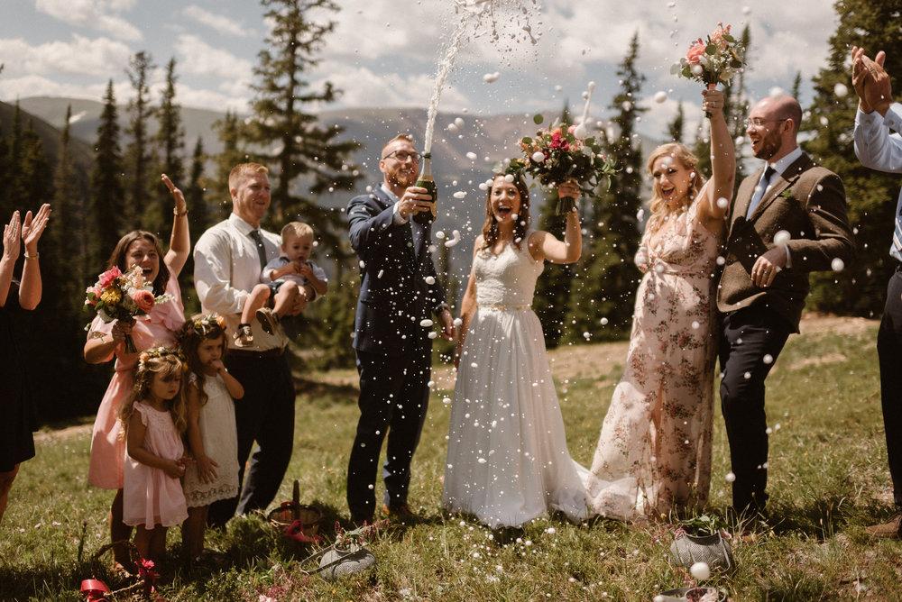 Adventure-wedding-adventure-elopement-Maddie-mae-Maddie-mae-photography-Maddie-mae-photographer-Intimate-wedding-photographer-Intimate-wedding-photography-elopement-photographer-traveling-wedding-photographer-traveling-elopement-photographer-Adventure-elopement-photographer-Adventure-wedding-photographer-Destination-wedding-Destination-elopement-Destination-wedding-photography-Destination-wedding-photographer-Maddie-MaeIntimate-Wedding-Photography-Maddie-Mae-Intimate-Wedding-Photographer-Maddie-Mae-Elopement-Photography-Maddie-MaeElopement-Photographer-Elopement-Photography-Intimate-Elopement-Photographer-Intimate-Elopement-Photography-Elopement-Wedding-Weddings-Elope-Elopements-Intimate-Weddings-Adventure-Weddings-Adventure-Wedding-Photograph-Adventure-Wedding-Photograph-Adventurous-Wedding-Photography-Adventurous-Wedding-Photograph-Adventure-Elopement-Photographer-Adventurous-Elopement-Photograph-Adventurous-Elopement-Photographer-Adventurous-Destination-Elopement-Photographer-Destination-Elopement-Photography-Destination-Elopement-Packages-Rocky-Mountain-Elopement-Rocky-Mountain-National-Park-Photographer-Rocky-Mountain-National-Park-Photography-Rocky Mountain National Park Elopement- Rocky-Mountain-National-Park-Wedding-RMNP-Elopement-RMNP-Wedding-RMNP-Photographer-RMNP-Photography-Colorado-Elopement-Colorado-Elopement-Photographer-Colorado-Elopement-Photography-Iceland-Elopement-Photographer-Iceland-Elopement-Packages-Hiking-Wedding-Hiking-Elopement-Photographer-Mountain-Wedding-Photographer-Mountain-Wedding-Photography-Colorado-Mountain-Wedding-Colorado-Mountain-Elopement-champagne-toast-intimate-wedding-ceremony-intimate-wedding-celebration-just-married