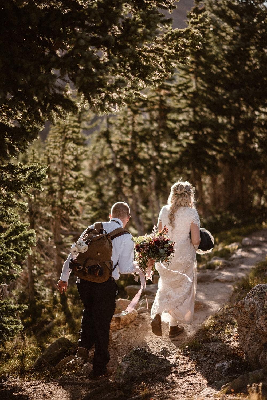Adventure-wedding-adventure-elopement-Maddie-mae-Maddie-mae-photography-Maddie-mae-photographer-Intimate-wedding-photographer-Intimate-wedding-photography-elopement-photographer-traveling-wedding-photographer-traveling-elopement-photographer-Adventure-elopement-photographer-Adventure-wedding-photographer-Destination-wedding-Destination-elopement-Destination-wedding-photography-Destination-wedding-photographer-Maddie-MaeIntimate-Wedding-Photography-Maddie-Mae-Intimate-Wedding-Photographer-Maddie-Mae-Elopement-Photography-Maddie-MaeElopement-Photographer-Elopement-Photography-Intimate-Elopement-Photographer-Intimate-Elopement-Photography-Elopement-Wedding-Weddings-Elope-Elopements-Intimate-Weddings-Adventure-Weddings-Adventure-Wedding-Photograph-Adventure-Wedding-Photograph-Adventurous-Wedding-Photography-Adventurous-Wedding-Photograph-Adventure-Elopement-Photographer-Adventurous-Elopement-Photograph-Adventurous-Elopement-Photographer-Adventurous-Destination-Elopement-Photographer-Destination-Elopement-Photography-Destination-Elopement-Packages-Rocky-Mountain-Elopement-Rocky-Mountain-National-Park-Photographer-Rocky-Mountain-National-Park-Photography-Rocky Mountain National Park Elopement- Rocky-Mountain-National-Park-Wedding-RMNP-Elopement-RMNP-Wedding-RMNP-Photographer-RMNP-Photography-Colorado-Elopement-Colorado-Elopement-Photographer-Colorado-Elopement-Photography-Iceland-Elopement-Photographer-Iceland-Elopement-Packages-Hiking-Wedding-Hiking-Elopement-Photographer-Mountain-Wedding-Photographer-Mountain-Wedding-Photography-Colorado-Mountain-Wedding-Colorado-Mountain-Elopement-hiking-in-wedding-dress-telluride-elopement-hiking-elopement-adventure-couple-sunny-elopement