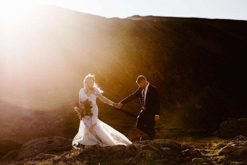 Adventure-wedding-adventure-elopement-Maddie-mae-Maddie-mae-photography-Maddie-mae-photographer-Intimate-wedding-photographer-Intimate-wedding-photography-elopement-photographer-traveling-wedding-photographer-traveling-elopement-photographer-Adventure-elopement-photographer-Adventure-wedding-photographer-Destination-wedding-Destination-elopement-Destination-wedding-photography-Destination-wedding-photographer-Maddie-MaeIntimate-Wedding-Photography-Maddie-Mae-Intimate-Wedding-Photographer-Maddie-Mae-Elopement-Photography-Maddie-MaeElopement-Photographer-Elopement-Photography-Intimate-Elopement-Photographer-Intimate-Elopement-Photography-Elopement-Wedding-Weddings-Elope-Elopements-Intimate-Weddings-Adventure-Weddings-Adventure-Wedding-Photograph-Adventure-Wedding-Photograph-Adventurous-Wedding-Photography-Adventurous-Wedding-Photograph-Adventure-Elopement-Photographer-Adventurous-Elopement-Photograph-Adventurous-Elopement-Photographer-Adventurous-Destination-Elopement-Photographer-Destination-Elopement-Photography-Destination-Elopement-Packages-Rocky-Mountain-Elopement-Rocky-Mountain-National-Park-Photographer-Rocky-Mountain-National-Park-Photography-Rocky Mountain National Park Elopement- Rocky-Mountain-National-Park-Wedding-RMNP-Elopement-RMNP-Wedding-RMNP-Photographer-RMNP-Photography-Colorado-Elopement-Colorado-Elopement-Photographer-Colorado-Elopement-Photography-Iceland-Elopement-Photographer-Iceland-Elopement-Packages-Hiking-Wedding-Hiking-Elopement-Photographer-Mountain-Wedding-Photographer-Mountain-Wedding-Photography-Colorado-Mountain-Wedding-Colorado-Mountain-Elopement-sun-flare-intimate-wedding-portrait-intimate-elopement-sunset-elopement-lace-wedding-dress-follow-me-hiking-elopement-oversized-wedding-bouquet