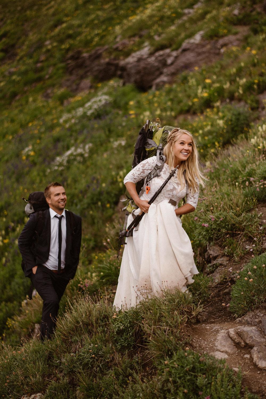 Adventure-wedding-adventure-elopement-Maddie-mae-Maddie-mae-photography-Maddie-mae-photographer-Intimate-wedding-photographer-Intimate-wedding-photography-elopement-photographer-traveling-wedding-photographer-traveling-elopement-photographer-Adventure-elopement-photographer-Adventure-wedding-photographer-Destination-wedding-Destination-elopement-Destination-wedding-photography-Destination-wedding-photographer-Maddie-MaeIntimate-Wedding-Photography-Maddie-Mae-Intimate-Wedding-Photographer-Maddie-Mae-Elopement-Photography-Maddie-MaeElopement-Photographer-Elopement-Photography-Intimate-Elopement-Photographer-Intimate-Elopement-Photography-Elopement-Wedding-Weddings-Elope-Elopements-Intimate-Weddings-Adventure-Weddings-Adventure-Wedding-Photograph-Adventure-Wedding-Photograph-Adventurous-Wedding-Photography-Adventurous-Wedding-Photograph-Adventure-Elopement-Photographer-Adventurous-Elopement-Photograph-Adventurous-Elopement-Photographer-Adventurous-Destination-Elopement-Photographer-Destination-Elopement-Photography-Destination-Elopement-Packages-Rocky-Mountain-Elopement-Rocky-Mountain-National-Park-Photographer-Rocky-Mountain-National-Park-Photography-Rocky Mountain National Park Elopement- Rocky-Mountain-National-Park-Wedding-RMNP-Elopement-RMNP-Wedding-RMNP-Photographer-RMNP-Photography-Colorado-Elopement-Colorado-Elopement-Photographer-Colorado-Elopement-Photography-Iceland-Elopement-Photographer-Iceland-Elopement-Packages-Hiking-Wedding-Hiking-Elopement-Photographer-Mountain-Wedding-Photographer-Mountain-Wedding-Photography-Colorado-Mountain-Wedding-Colorado-Mountain-Elopement-san-juan-mountain-hiking-elopement-intimate-hiking-elopement-backpacking-elopement-summer-elopement-sunny-hiking-elopement-blue-lake-elopement