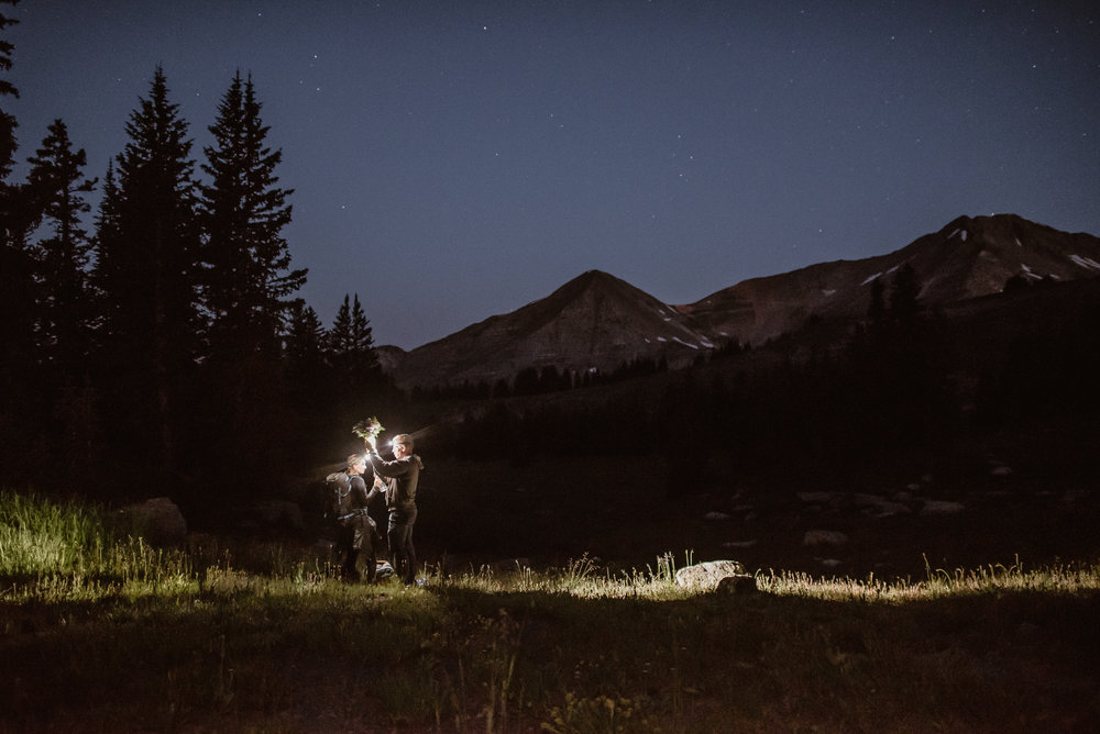 lit-by-head-lamp-before-sunrise-hiking-elopement-Adventure-wedding-adventure-elopement-Maddie-mae-Maddie-mae-photography-Maddie-mae-photographer-Intimate-wedding-photographer-Intimate-wedding-photography-elopement-photographer-traveling-wedding-photographer-traveling-elopement-photographer-Adventure-elopement-photographer-Adventure-wedding-photographer-Destination-wedding-Destination-elopement-Destination-wedding-photography-Destination-wedding-photographer-Maddie-MaeIntimate-Wedding-Photography-Maddie-Mae-Intimate-Wedding-Photographer-Maddie-Mae-Elopement-Photography-Maddie-MaeElopement-Photographer-Elopement-Photography-Intimate-Elopement-Photographer-Intimate-Elopement-Photography-Elopement-Wedding-Weddings-Elope-Elopements-Intimate-Weddings-Adventure-Weddings-Adventure-Wedding-Photograph-Adventure-Wedding-Photograph-Adventurous-Wedding-Photography-Adventurous-Wedding-Photograph-Adventure-Elopement-Photographer-Adventurous-Elopement-Photograph-Adventurous-Elopement-Photographer-Adventurous-Destination-Elopement-Photographer-Destination-Elopement-Photography-Destination-Elopement-Packages-Rocky-Mountain-Elopement-Rocky-Mountain-National-Park-Photographer-Rocky-Mountain-National-Park-Photography-Rocky Mountain National Park Elopement- Rocky-Mountain-National-Park-Wedding-RMNP-Elopement-RMNP-Wedding-RMNP-Photographer-RMNP-Photography-Colorado-Elopement-Colorado-Elopement-Photographer-Colorado-Elopement-Photography-Iceland-Elopement-Photographer-Iceland-Elopement-Packages-Hiking-Wedding-Hiking-Elopement-Photographer-Mountain-Wedding-Photographer-Mountain-Wedding-Photography-Colorado-Mountain-Wedding-Colorado-Mountain-Elopement-night-hike-sunrise-elopement-hiking-elopement-elopement-adventure-mountain-elopement-intimate-dusk-elopement-private-elopement-ceremony
