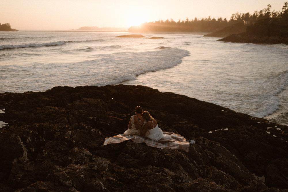 Adventure-wedding-adventure-elopement-Maddie-mae-Maddie-mae-photography-Maddie-mae-photographer-Intimate-wedding-photographer-Intimate-wedding-photography-elopement-photographer-traveling-wedding-photographer-traveling-elopement-photographer-Adventure-elopement-photographer-Adventure-wedding-photographer-Destination-wedding-Destination-elopement-Destination-wedding-photography-Destination-wedding-photographer-Maddie-MaeIntimate-Wedding-Photography-Maddie-Mae-Intimate-Wedding-Photographer-Maddie-Mae-Elopement-Photography-Maddie-MaeElopement-Photographer-Elopement-Photography-Intimate-Elopement-Photographer-Intimate-Elopement-Photography-Elopement-Wedding-Weddings-Elope-Elopements-Intimate-Weddings-Adventure-Weddings-Adventure-Wedding-Photograph-Adventure-Wedding-Photograph-Adventurous-Wedding-Photography-Adventurous-Wedding-Photograph-Adventure-Elopement-Photographer-Adventurous-Elopement-Photograph-Adventurous-Elopement-Photographer-Adventurous-Destination-Elopement-Photographer-Destination-Elopement-Photography-Destination-Elopement-Packages-Rocky-Mountain-Elopement-Rocky-Mountain-National-Park-Photographer-Rocky-Mountain-National-Park-Photography-Rocky Mountain National Park Elopement- Rocky-Mountain-National-Park-Wedding-RMNP-Elopement-RMNP-Wedding-RMNP-Photographer-RMNP-Photography-Colorado-Elopement-Colorado-Elopement-Photographer-Colorado-Elopement-Photography-Iceland-Elopement-Photographer-Iceland-Elopement-Packages-Hiking-Wedding-Hiking-Elopement-Photographer-Mountain-Wedding-Photographer-Mountain-Wedding-Photography-Colorado-Mountain-Wedding-Colorado-Mountain-Elopement-sunset-elopement-tofino-canada-elopement-beach-elopement-sunset-elopement-summer-elopement-intimate-elopement-intimate-moment-private-elopement-lesbian-elopement-two-brides-lgbt-elopement-gay-wedding-lesbian-wedding-elope-in-canada