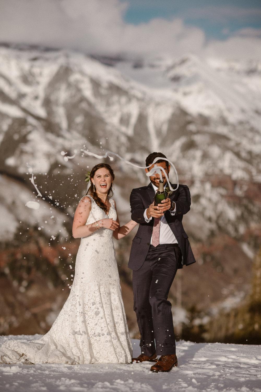 Adventure-wedding-adventure-elopement-Maddie-mae-Maddie-mae-photography-Maddie-mae-photographer-Intimate-wedding-photographer-Intimate-wedding-photography-elopement-photographer-traveling-wedding-photographer-traveling-elopement-photographer-Adventure-elopement-photographer-Adventure-wedding-photographer-Destination-wedding-Destination-elopement-Destination-wedding-photography-Destination-wedding-photographer-Maddie-MaeIntimate-Wedding-Photography-Maddie-Mae-Intimate-Wedding-Photographer-Maddie-Mae-Elopement-Photography-Maddie-MaeElopement-Photographer-Elopement-Photography-Intimate-Elopement-Photographer-Intimate-Elopement-Photography-Elopement-Wedding-Weddings-Elope-Elopements-Intimate-Weddings-Adventure-Weddings-Adventure-Wedding-Photograph-Adventure-Wedding-Photograph-Adventurous-Wedding-Photography-Adventurous-Wedding-Photograph-Adventure-Elopement-Photographer-Adventurous-Elopement-Photograph-Adventurous-Elopement-Photographer-Adventurous-Destination-Elopement-Photographer-Destination-Elopement-Photography-Destination-Elopement-Packages-Rocky-Mountain-Elopement-Rocky-Mountain-National-Park-Photographer-Rocky-Mountain-National-Park-Photography-Rocky Mountain National Park Elopement- Rocky-Mountain-National-Park-Wedding-RMNP-Elopement-RMNP-Wedding-RMNP-Photographer-RMNP-Photography-Colorado-Elopement-Colorado-Elopement-Photographer-Colorado-Elopement-Photography-Iceland-Elopement-Photographer-Iceland-Elopement-Packages-Hiking-Wedding-Hiking-Elopement-Photographer-Mountain-Wedding-Photographer-Mountain-Wedding-Photography-Colorado-Mountain-Wedding-Colorado-Mountain-Elopement-champagne-toast-private-champagne-toast-popping-bottles-just-married-intimate-elopement-celebration-telluride-elopement-san-juan-mountain-elopement