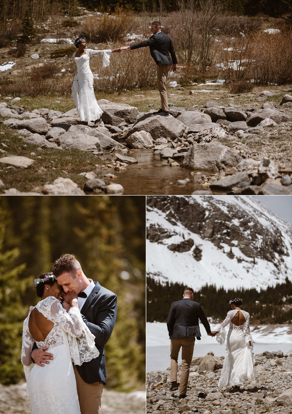 winter-elopement-snowy-elopement-Loveland-Pass-wedding-Loveland-Pass-elopement-Arapahoe-Basin-wedding-Arapahoe-Basin-elopement-Keystone-wedding-Keystone-elopement-Breckenridge-wedding-Breckenridge-elopement-Silverthorne-wedding-Silverthorne-elopement-Dillon-wedding-Dillion-elopement-Dillon-Reservoir-wedding-Sapphire-Point-wedding-Sapphire-Point-elopement-Dillon-Reservoir-elopement-Sapphire-Point-Overlook-elopement-Sapphire-Point-Overlook-wedding-Montgomery-Reservoir-wedding-Hoosier-Pass-wedding-Montgomery-Reservoir-elopement-Hoosier-Pass-elopement-maddie-mae-maddie-mae-photography-colorado-elopement-elopement-coloraodo-intimate-elopement-colorado-mountains-colorado-mountain-wedding-colorado-mountain-elopement-intimate-wedding-ceremony-mountain-wedding-ceremony-colorado-mountain-wedding-ceremony-fur-stole-wedding-fur-elope-colorado-elope-in-colorado-adventure-wedding-adventure-wedding-photography-intimate-wedding-photographer-intimate-wedding-photography-intimate-elopement-photography-intimate-elopement-photographer-traveling-elopement-photographer-traveling-elopement-photography-colorado-elopement-locations-harsh-sun-sunny-mountain-elopement-sunrise-elopement-adventure-hiking-elopement-forest-hiking-elopement-all-day-elopement-adventure-adventure-elopement-photography-sunny-elopement-photography