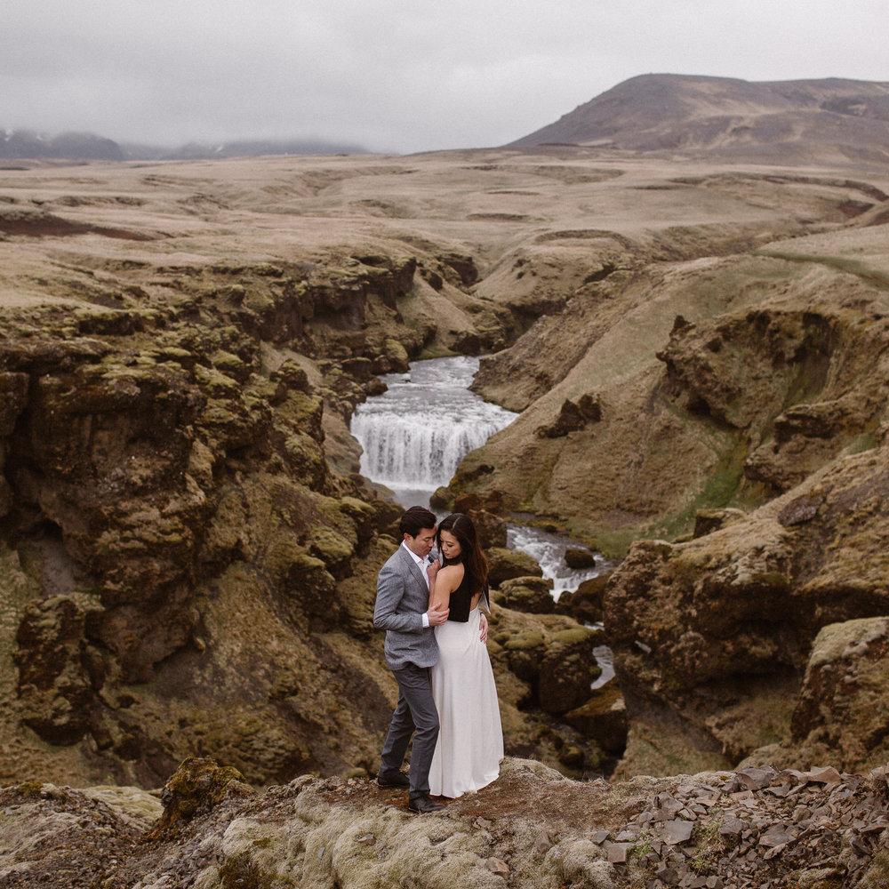 colorado-elopement-photographer-maddie-mae-adventure-wedding-photographer-intimate-wedding-photographer-adventurous-elopement-locations-13.jpg