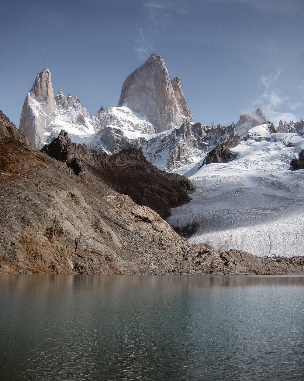 patagonia-71910.jpg