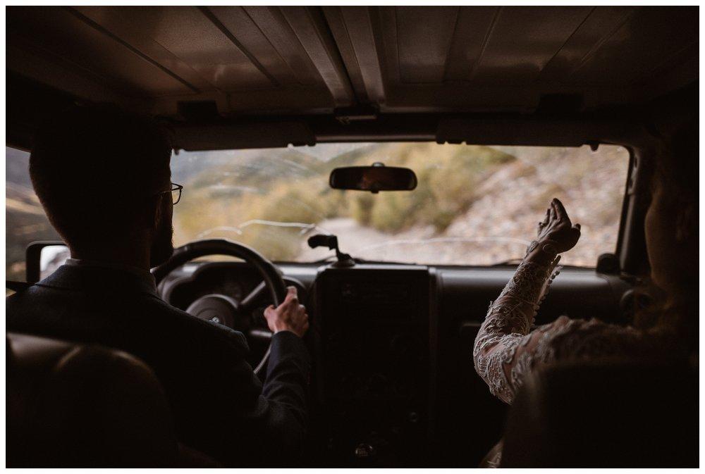 Rangefinder-Top-Wedding-Photographers-Adventure-Instead-Maddie-Mae-Destination-Elopement-Photography-Eloping-Photographers_0002.jpg