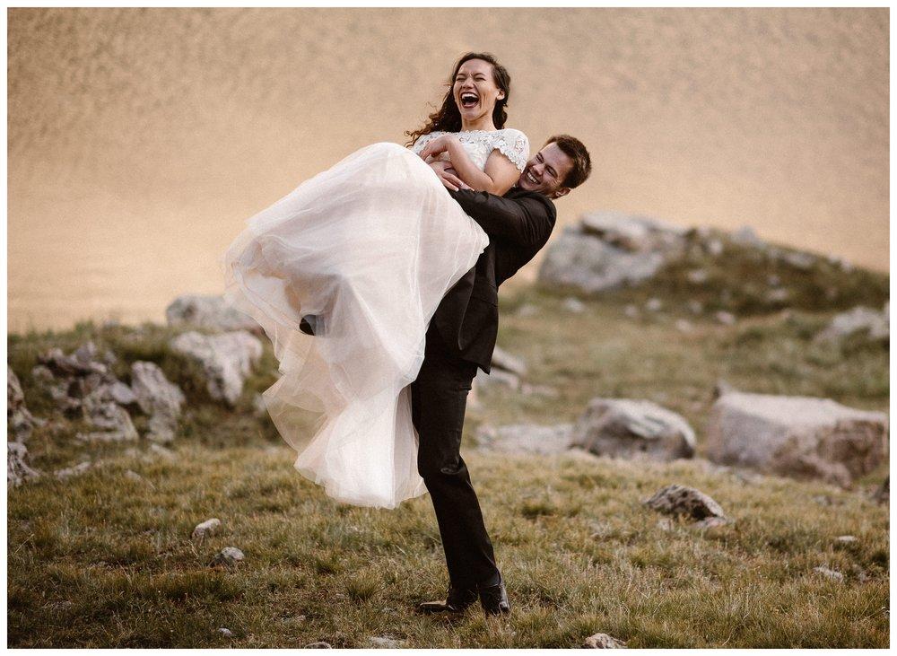 Rangefinder-Top-Wedding-Photographers-Adventure-Instead-Maddie-Mae-Destination-Elopement-Photography-Eloping-Photographers_0004.jpg
