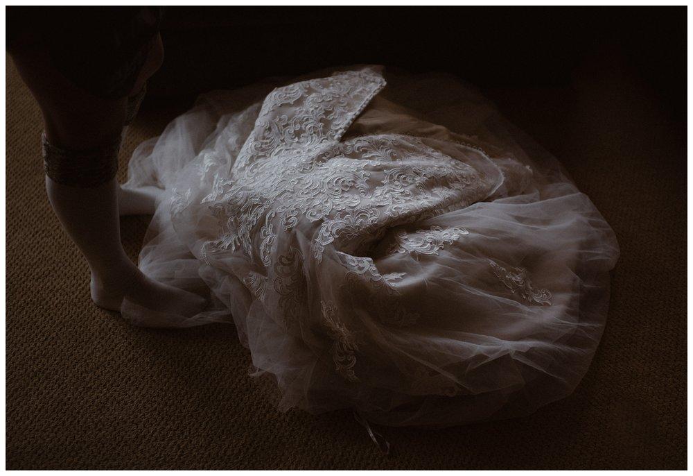 Rangefinder-Top-Wedding-Photographers-Adventure-Instead-Maddie-Mae-Destination-Elopement-Photography-Eloping-Photographers_0005.jpg