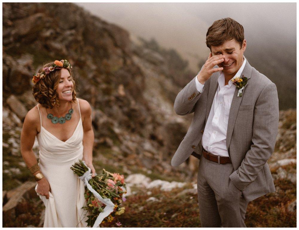 Rangefinder-Top-Wedding-Photographers-Adventure-Instead-Maddie-Mae-Destination-Elopement-Photography-Eloping-Photographers_0007.jpg