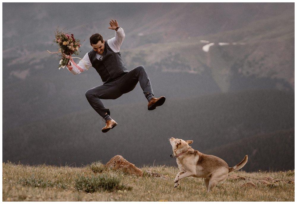 Rangefinder-Top-Wedding-Photographers-Adventure-Instead-Maddie-Mae-Destination-Elopement-Photography-Eloping-Photographers_0008.jpg