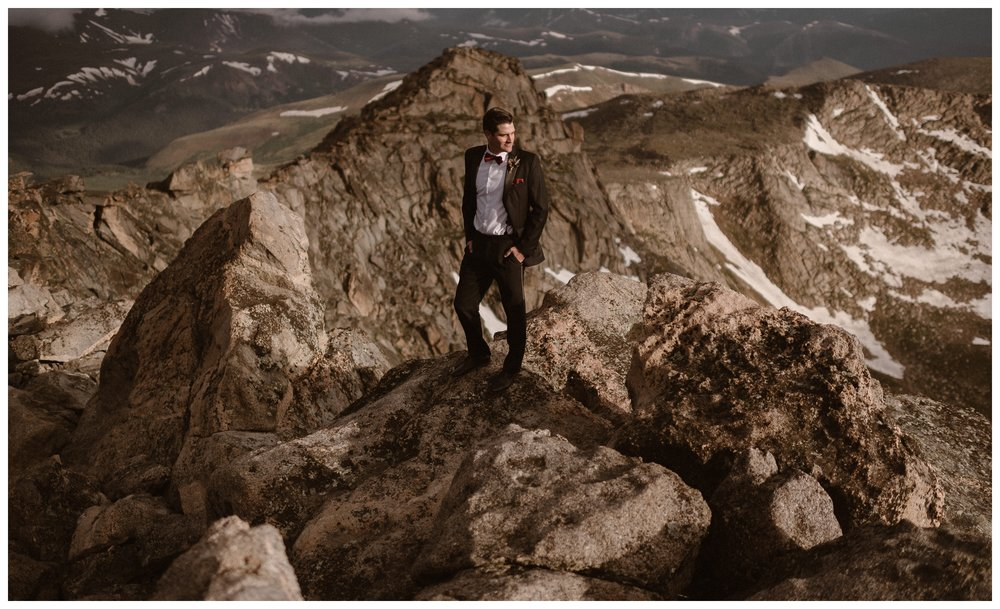 Rangefinder-Top-Wedding-Photographers-Adventure-Instead-Maddie-Mae-Destination-Elopement-Photography-Eloping-Photographers_0010.jpg