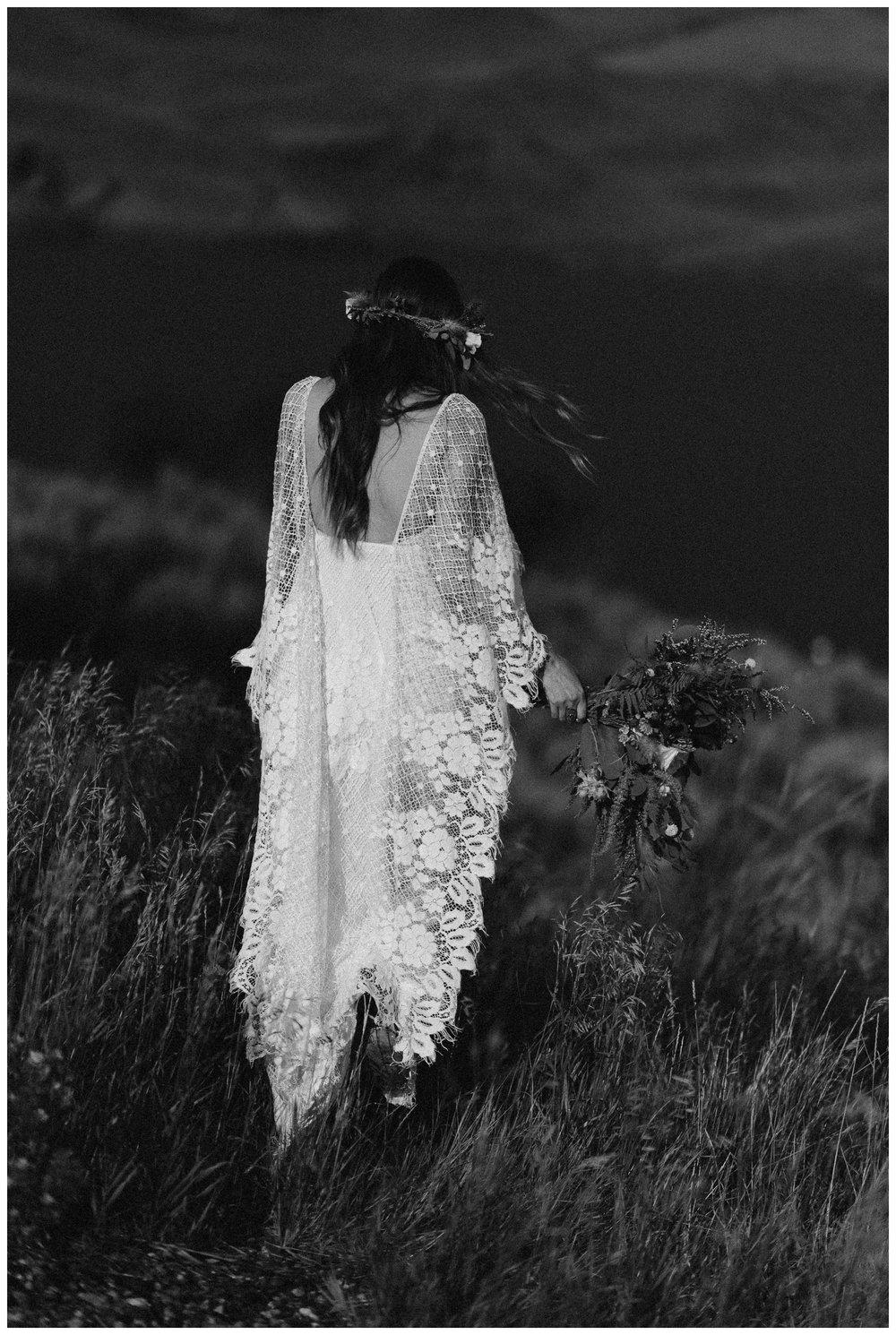Rangefinder-Top-Wedding-Photographers-Adventure-Instead-Maddie-Mae-Destination-Elopement-Photography-Eloping-Photographers_0011.jpg