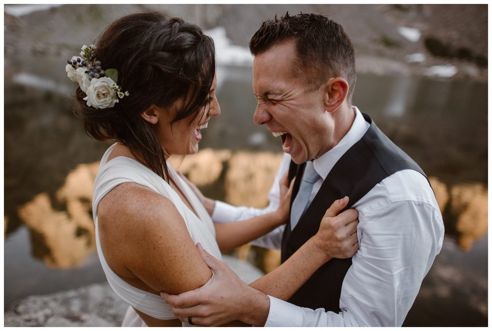 Rangefinder-Top-Wedding-Photographers-Adventure-Instead-Maddie-Mae-Destination-Elopement-Photography-Eloping-Photographers_0012.jpg