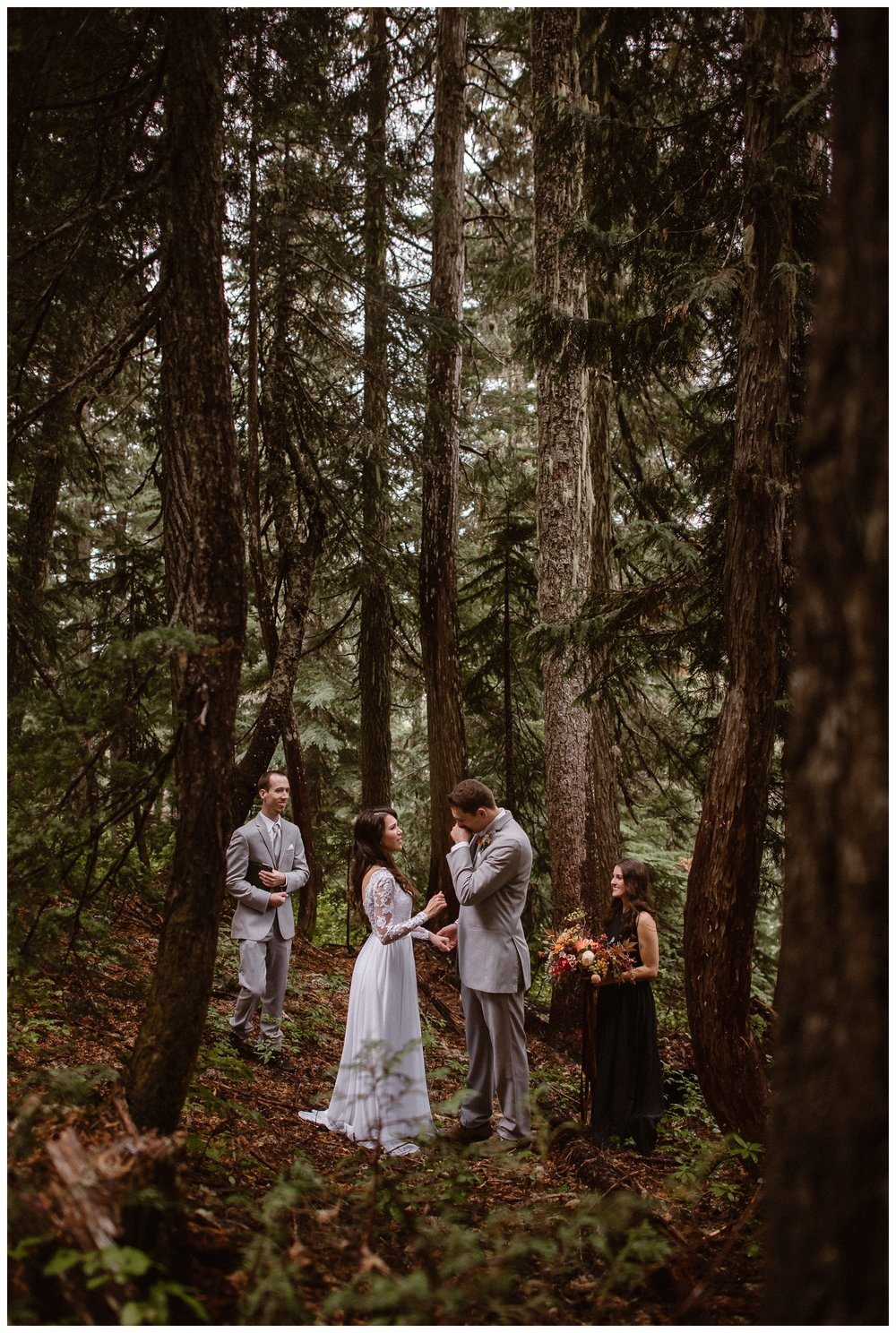 Rangefinder-Top-Wedding-Photographers-Adventure-Instead-Maddie-Mae-Destination-Elopement-Photography-Eloping-Photographers_0013.jpg