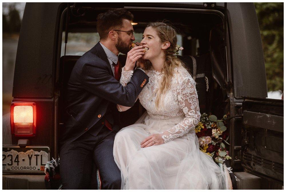 Rangefinder-Top-Wedding-Photographers-Adventure-Instead-Maddie-Mae-Destination-Elopement-Photography-Eloping-Photographers_0015.jpg