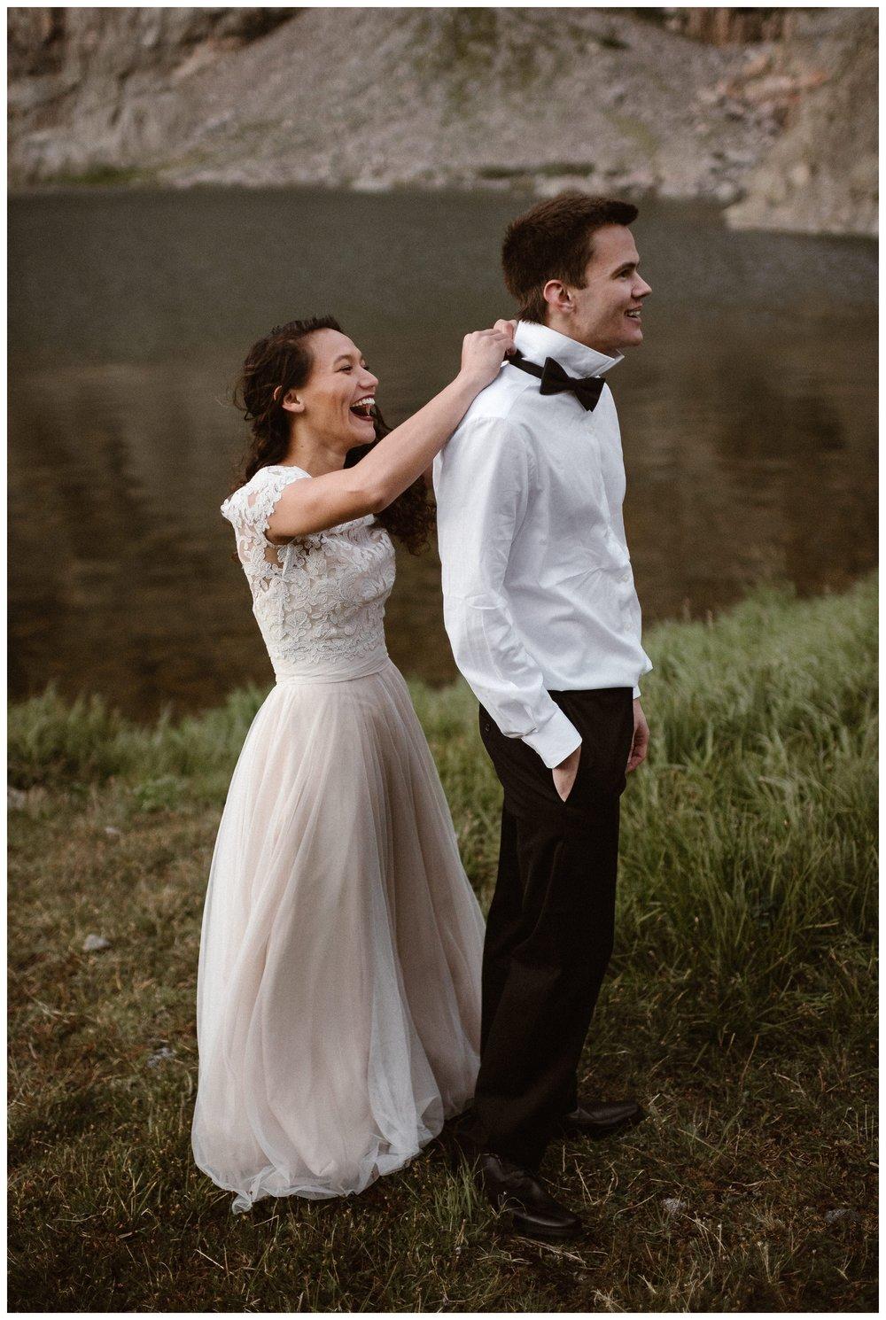 Rangefinder-Top-Wedding-Photographers-Adventure-Instead-Maddie-Mae-Destination-Elopement-Photography-Eloping-Photographers_0017.jpg