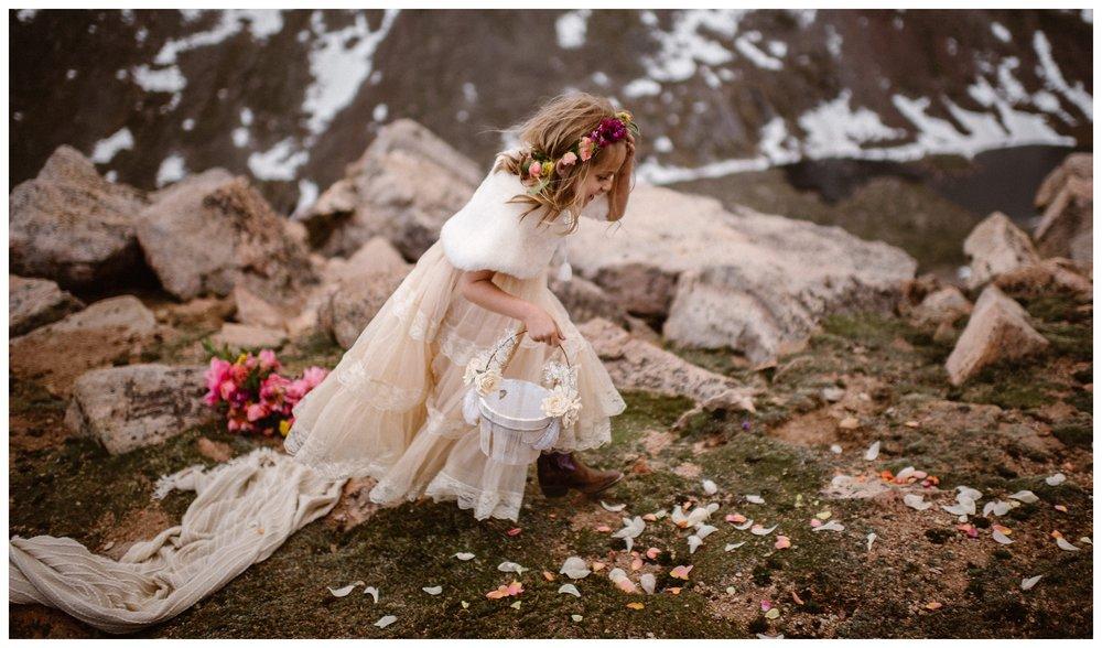 Rangefinder-Top-Wedding-Photographers-Adventure-Instead-Maddie-Mae-Destination-Elopement-Photography-Eloping-Photographers_0018.jpg