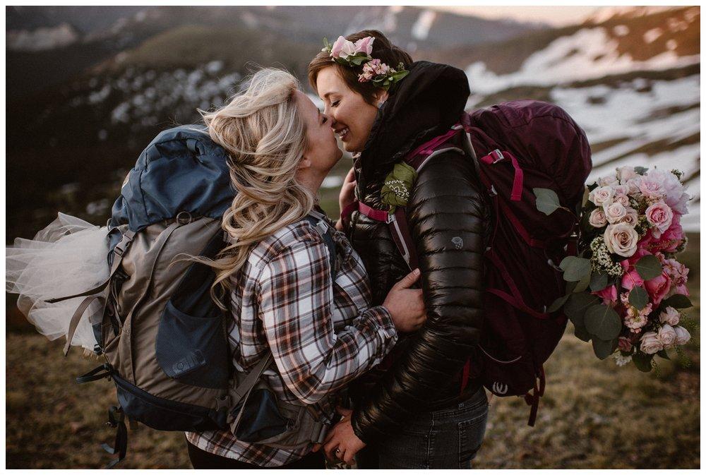 Rangefinder-Top-Wedding-Photographers-Adventure-Instead-Maddie-Mae-Destination-Elopement-Photography-Eloping-Photographers_0019.jpg
