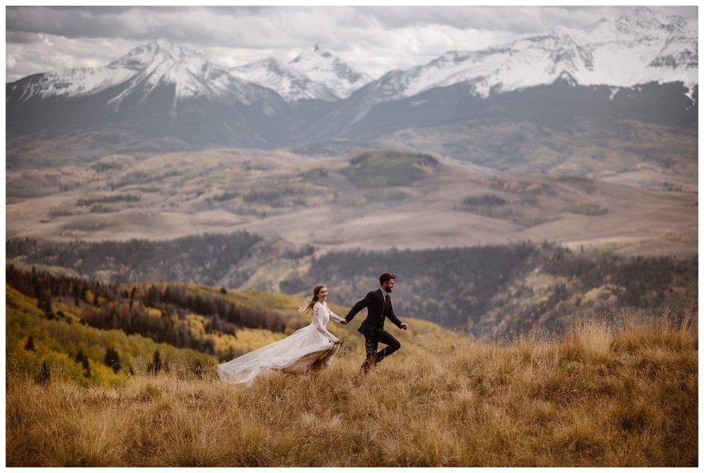 Rangefinder-Top-Wedding-Photographers-Adventure-Instead-Maddie-Mae-Destination-Elopement-Photography-Eloping-Photographers_0020.jpg
