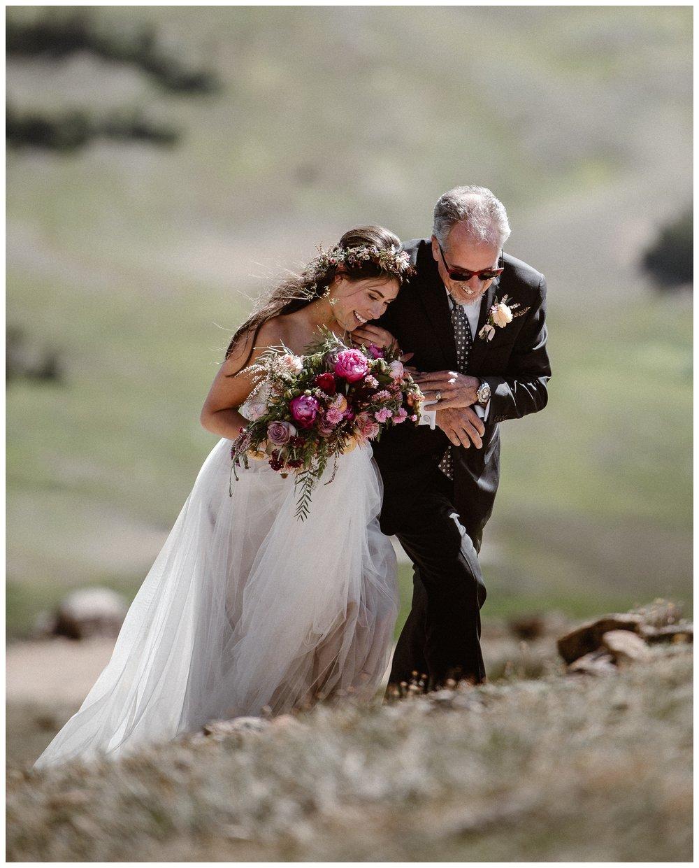 Rangefinder-Top-Wedding-Photographers-Adventure-Instead-Maddie-Mae-Destination-Elopement-Photography-Eloping-Photographers_0021.jpg