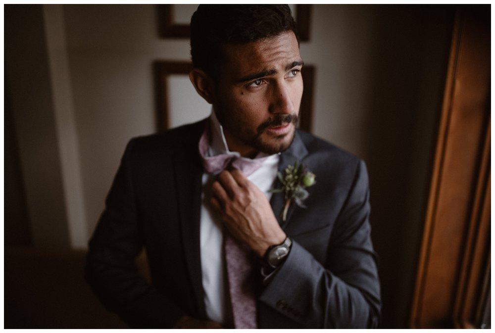 Rangefinder-Top-Wedding-Photographers-Adventure-Instead-Maddie-Mae-Destination-Elopement-Photography-Eloping-Photographers_0023.jpg