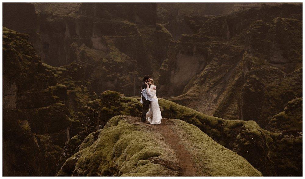Rangefinder-Top-Wedding-Photographers-Adventure-Instead-Maddie-Mae-Destination-Elopement-Photography-Eloping-Photographers_0025.jpg