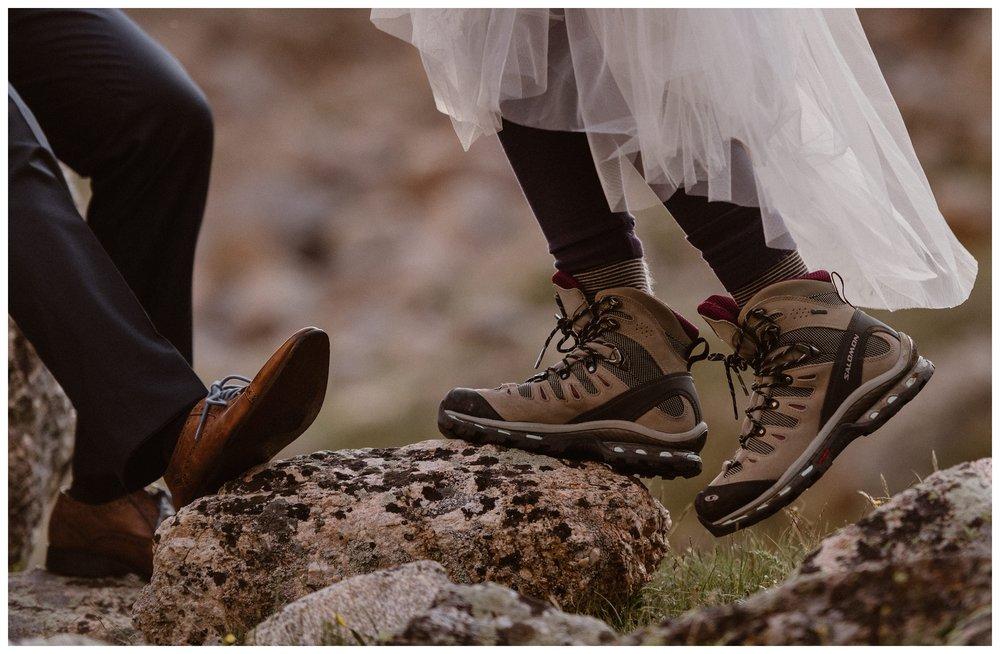 Rangefinder-Top-Wedding-Photographers-Adventure-Instead-Maddie-Mae-Destination-Elopement-Photography-Eloping-Photographers_0026.jpg